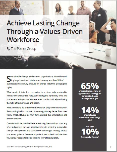 change management whitepaper thumbnail