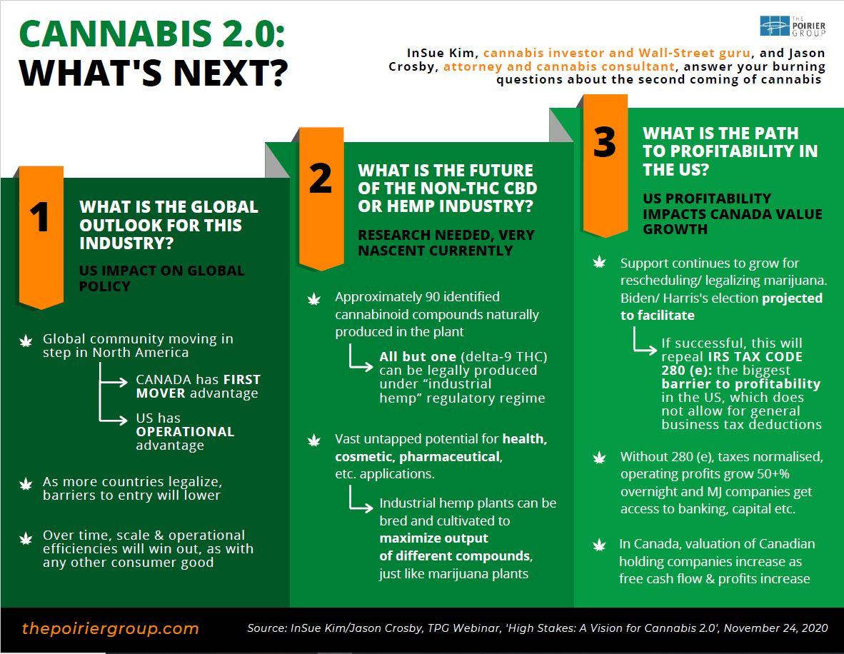 cannabis infographic
