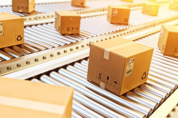manufactoring-and-cpg