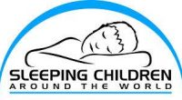 sleepingchildrenaroundtheworld